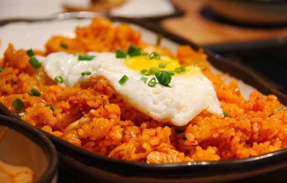 韓国バル ハラペコ - 韓国バル ハラペコ
